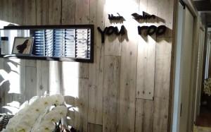 港北区 新横浜 個室の美容室you roo(ユールー)の思い