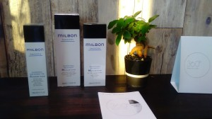 港北区 新横浜 個室の美容室you roo(ユールー)とグローバルミルボン